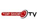 televiziune. Prima televiziune de teleshopping profesionista din Romania s-a lansat pe 1 mai.