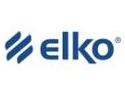 Acer ASpire. ELKOTech Romania anunta noile noteboook-uri Acer Aspire Timeline