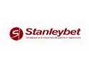 Stanleybet. Stanleybet a redus costul biletelor de pariere cu 10%, ca urmare a noii legislaţii a jocurilor de noroc