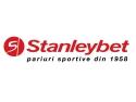Stanleybet - Pariuri Sportive din 1958