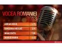 MAREA LOJA FEMENINA A ROMANIEI. VOCEA ROMANIEI | STANLEYBET