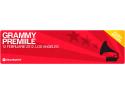 Stanleybet - Premiile Grammy 2012