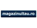 castigatoare. Au fost desemnate cele 8 castigatoare ale celor 8 premii oferite de Magazinultau.ro de 8 martie