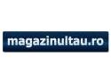 Magazinultau.ro te pregateste de sarbatori: bonusuri la cumparaturi si vouchere cadou pentru cei dragi