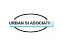 masaj la birou. Urban si Asociatii deschide un nou birou la Cluj