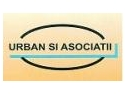 urban. Urban & Asociatii la a 15-a aniversare pe piata romaneasca