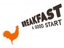 Breakfast. Breakfast creste preturile pentru strategie din 1 Noiembrie 2007