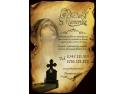 cruce funerara. Vizitati http://www.goldenmemories.ro