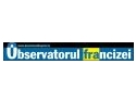 Franciza: un succes pentru francizori si francizati- Bucuresti, 1 iunie 2007