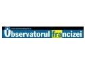 credite franci. Franciza: un succes pentru francizori si francizati- Bucuresti, 1 iunie 2007