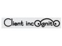 targ de francize. Client Incognito- un serviciu conceput si recomandat de Observatorul Francizei ROMANIA