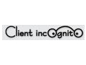 Client Incognito- un serviciu conceput si recomandat de Observatorul Francizei ROMANIA