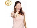 refinantare credit. Grupul Ferratum acorda credite online cu aprobare sub 24 de ore