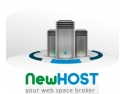 cloud computing. newHOST.ro