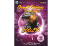 grand ope. COOLIO Live @ Barletto Club Grand Opening Party Saturday 06 October