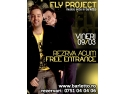 dj project. Fly Project Live @ Barletto Club