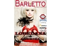 party revelion barletto club eveniment Dj Rynno Silvia Mattyas. Loredana Live @ Barletto Club