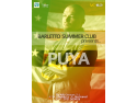 concert live. Puya Live @ Barletto Summer Club