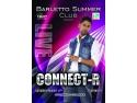 S C Web Connect S R L. Vara nu dorm! CONNECT-R LIVE @ BARLETTO Summer Club