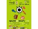 gestionarea activitatilor. Programul oficial al filmelor si activitatilor din cadrul festivalului  SPUNE PE SCURT 2009