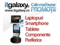 promotii it. ITGalaxy magazin IT