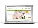 consultanta la distanta. www.shoporganic.ro