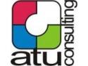 În perioada 12 noiembrie – 21 noiembrie 2010, ATU Consulting organizează la Bucureşti un nou Curs autorizat CNFPA de Manager Resurse Umane (COR 123207)