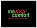TVA. Maxxxcomfort pastreaza preturile nemodificate in 2010, in ciuda majorarii TVA