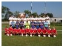 magazin sportiv. Clubul sportiv CFR Brasov, spera la un viitor mai bun.