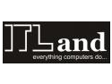 ITLand este sponsor principal la 4Tuning Days, cel mai mare salon auto-moto al anului 2008!