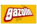 soba pe gaz. Gazolin.ro, magazinul online pentru motociclisti se pregateste de deschidere