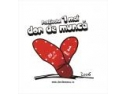 1mai. Festivalul 1 MAI DOR DE MUNCA 2006 - 29 aprilie - 1 mai -  Herastrau - intrarea Charles de Gaulle