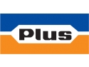 NOTORIOUS PLUSEAZA! Supermarket-urile Plus Discount se vor lansa anul viitor pe piata din Romania cu ajutorul  Notorious.