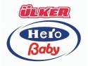 ULKER HERO BABY FACE PRIMII PASI CU NOTORIOUS.  Ulker Hero Baby, unul dintre cei mai mari producatori de alimente si accesorii pentru bebelusi, lucreaza de acum cu Notorious.