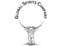 NOTORIOUS SUSTINE CU TARIE GLOBAL SPIRITS!  Global Spirits Company, unul dintre principalii producatori de bauturi alcoolice din Romania, isi face de acum publicitate cu Notorious.