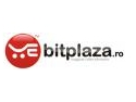 Bitplaza.ro - magazin online de IT&C, nascut cu antidotul crizei in ADN