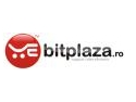 "optimizare blog. Bitplaza.ro – Partener al ""Burselor de Blogger"", o initiativa a blogger-ului Dan Voiculescu"
