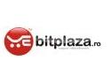 """Bitplaza.ro – Partener al """"Burselor de Blogger"""", o initiativa a blogger-ului Dan Voiculescu"""