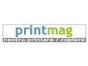 Managementul documentelor taie costurile la jumatate