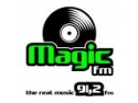 Draxlmaier Pitesti. MagicFM - THE REAL MUSIC - Un nou radio in eterul din Pitesti !