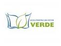 coltul verde. Verde este un mod de viata, intra in programul Scoli pentru un viitor verde!