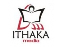 ABONAMENTE DE PRESA  prin  www.ithakamedia.ro