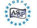 SNSPA. 2in1 : Asociatia Studentilor la Stiinte Politice, SNSPA si Ministerul Afacerilor Externe, alaturi de Basescu, Geoana si Ungureanu