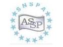 SNSPA. Basescu deschide conferinta organizata de Asociatia Studentilor la Stiinte Politice din cadrul SNSPA