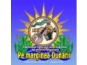 Festivalul Concurs de muzică populară 'Pe Marginea Dunării', ediţia a XVa, Giurgiu 16-18 August 2006