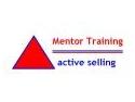 coaching managerial. Invitatie la cursul Coaching managerial, 14 aprile 2010, editia a-XIX-a, Bucuresti