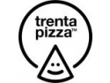 Trenta Pizza, pe lista invingatorilor la Gala Premiilor Food & Bar 2009