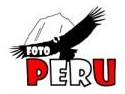 Videoproiectie FotoPERU / Cordiliera Blanca & Huayhuash