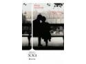 Lansare de carte: Paul Auster, Invizibil