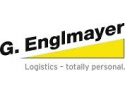 englmayer romania. Englmayer Bacău – al-5-lea terminal propriu în România
